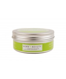 EASE Aromatherapy Body Butter