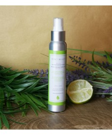 RELAX Aromatherapy Mist
