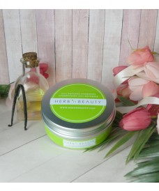 LOVE Aromatherapy Body Butter